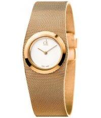 Đồng hồ CK K3T23626