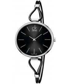 Đồng hồ CK K3V231C1