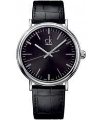 Đồng hồ CK K3W211C1