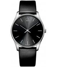 Đồng hồ CK K4D211C1