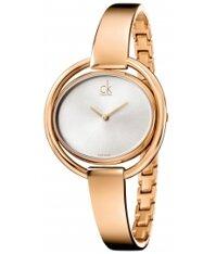 Đồng hồ CK K4F2N616