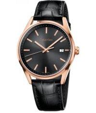 Đồng hồ CK K4M216C3