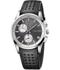 Đồng hồ CK K5A371C3