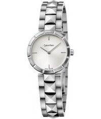 Đồng hồ CK K5T33146