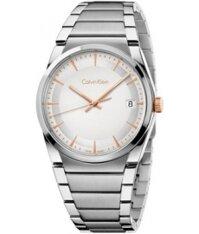 Đồng hồ CK K6K31B46
