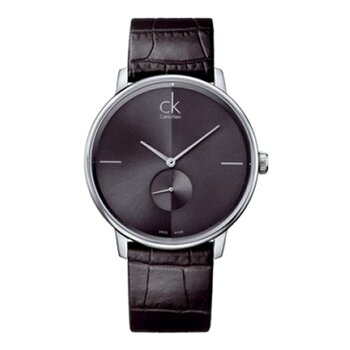 Đồng hồ CK nam K2Y211C3
