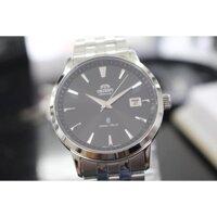 Đồng hồ cơ nam Orient SER2700EB0