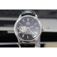 Đồng hồ cơ nam Orient FAG00003B0