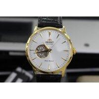 Đồng hồ cơ nam Orient FAG02003W0