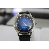 Đồng hồ cơ nam Orient FAC08004D0