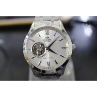 Đồng hồ cơ nam Orient FAG03001W0