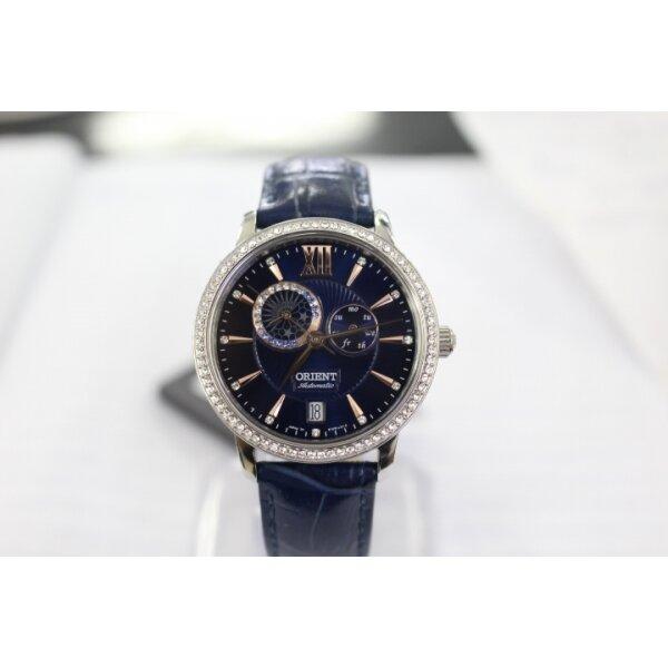 Đồng hồ cơ nữ Orient SET0W002D0