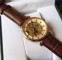 Đồng hồ Cơ Vacheron VC061