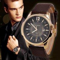 Đồng hồ Curen DH01