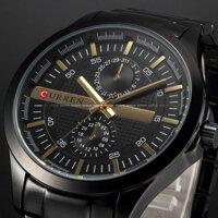 Đồng hồ Curren 8128