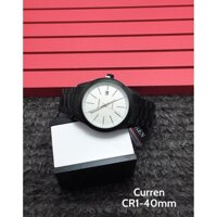 Đồng hồ Curren CR1-40mm