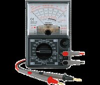 Đồng hồ đa năng kim Hioki 3030-10