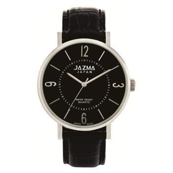 Đồng hồ dành cho nam J11U744LS