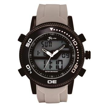Đồng hồ dành cho nam L98A683PA