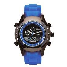 Đồng hồ dành cho nam L98A700PA