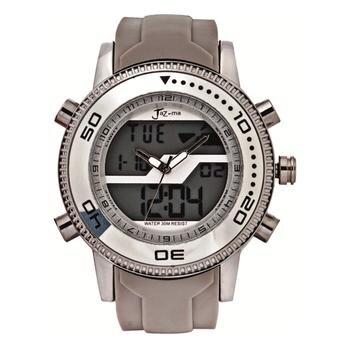 Đồng hồ dành cho nam-L98A689PA