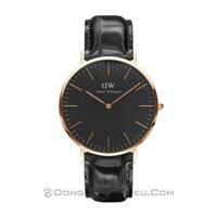Đồng hồ Daniel Wellington Classic - DW00100129