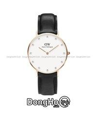 Đồng hồ Daniel Wellington 0951DW