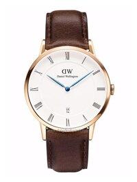 Đồng hồ Daniel Wellington DW00100086