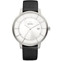 Đồng hồ Danish Design IQ12Q1051
