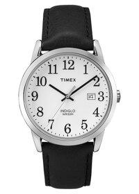 Đồng hồ dây da Timex TW2P75600