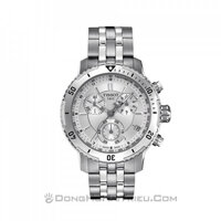 Đồng hồ dây kim loại Tissot nam T067.417.11.031.00