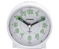 Đồng hồ để bàn - báo thức TQ-228-7DF