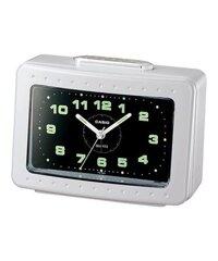 Đồng hồ để bàn - báo thức TQ-329-7DF