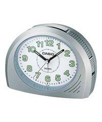 Đồng hồ để bàn - báo thức TQ-358-8DF