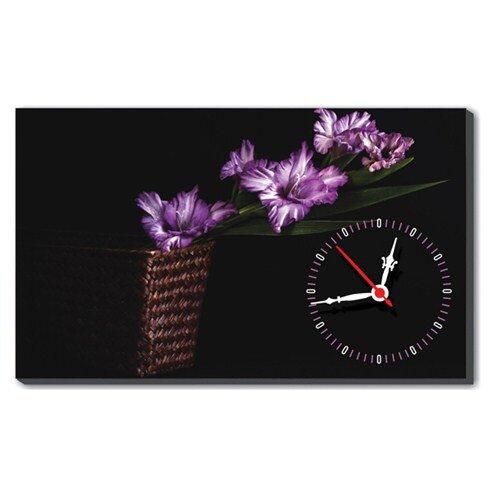 Đồng hồ để bàn Dyvina B1525-62