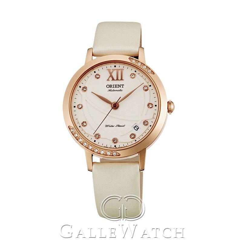 Đồng hồ đeo tay chính hãng Orient FER2H003W0