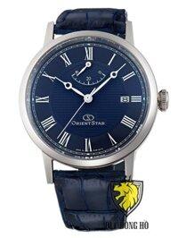 Đồng hồ đeo tay chính hãng Orient SEL09003D0