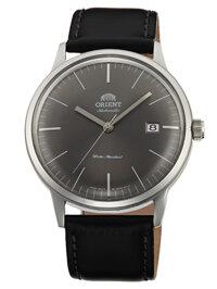 Đồng hồ đeo tay chính hãng FAC0000CA0