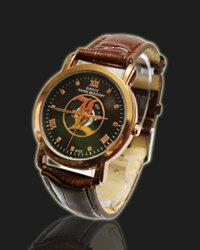 Đồng hồ đeo tay DAFLY DH131