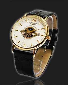 Đồng hồ đeo tay DH181