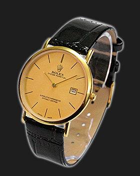 Đồng hồ đeo tay DH207