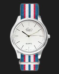 Đồng hồ đeo tay DH222