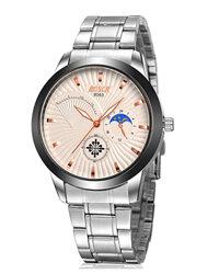 Đồng hồ đeo tay DH237