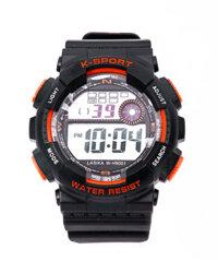 Đồng hồ đeo tay K-SPORT DH116