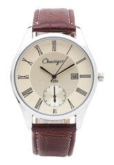 Đồng hồ đeo tay nam Chaxiger C1