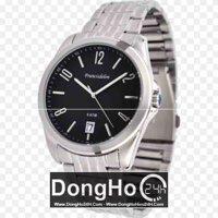 Đồng hồ đeo tay nam chính hãng Francis Delon 1H03GBMWBK