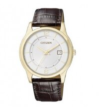 Đồng hồ đeo tay nam Citizen BD0022-08A