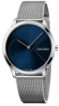 Đồng hồ đeo tay nam CK K3M2112N