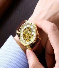 Đồng hồ đeo tay nam FNGEEN DH252