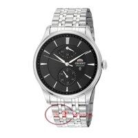 Đồng hồ đeo tay nam Orient SFM02002B0